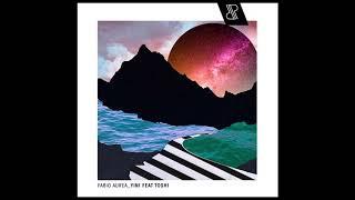Fabio Aurea   Yini Feat. Toshi ( Original Mix ) ( 2018 )