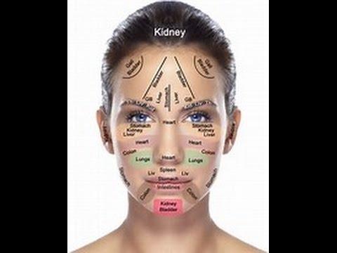 Collagen mask para sa paggamit ng mga mata
