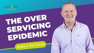 Da Costa Coaching Ltd - Video - 3