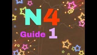 jlpt n4 grammar lesson - TH-Clip