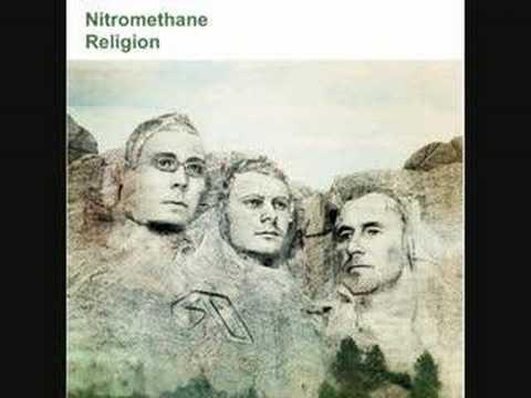 Nitromethane - Religion