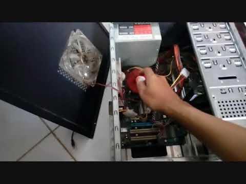 mp4 Kerusakan Hardware Komputer, download Kerusakan Hardware Komputer video klip Kerusakan Hardware Komputer