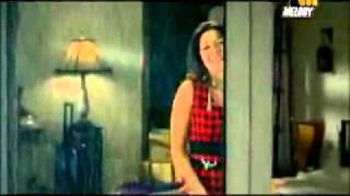تحميل اغاني Nancy Zaabalawi - Sa'b A'eish نانسى زعبلاوى - صعب أعيش#t=16.flv MP3