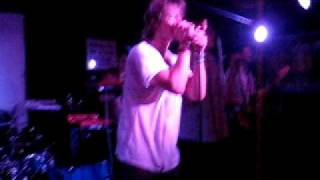 2AM Club - Only For Me - Live - August 9th, 2009