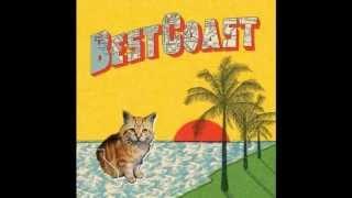 Best Coast  Crazy For You (Full Album)