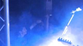 Dymytry - Neonarcis  fan video