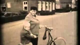 Elshout 1967