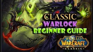 wow classic warlock pve guide - Thủ thuật máy tính - Chia sẽ kinh