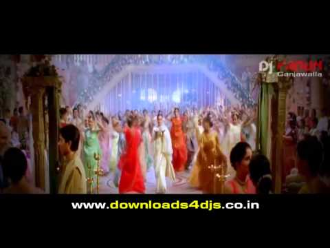 Hindi 2014 bollywood dj Rimex hd videos