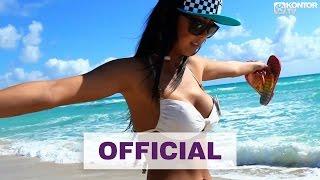 Mega Mix - R.I.O.  (Video)