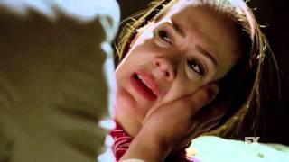 """AHS: Freak Show  Episode 413 """"Curtain Call"""" - Promo"""