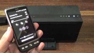 SoundFreaq Sound Platform 2 Review - Bluetooth Speaker With Charging Dock & FM Radio For PHP 9,950