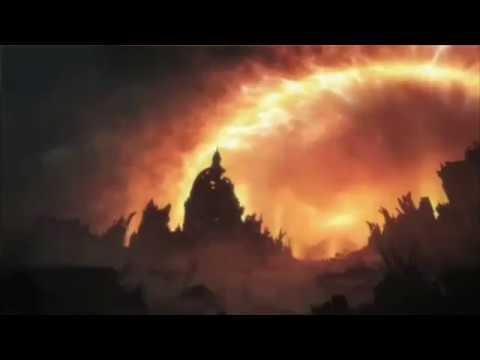 Храм невского нижний тагил