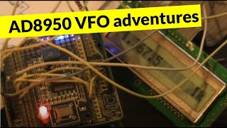 Download Program At90s2313 With Arduino Mega