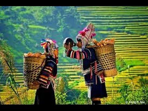 The Great Myanmar - Video