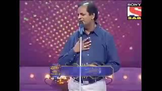 Vishnu Saxena - Video hài mới full hd hay nhất - ClipVL net