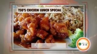 3 Best Chinese Restaurants in Peoria, IL - Expert Recommendations