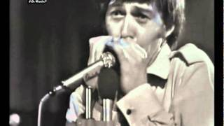 The Spencer Davis Group - Sittin' And Thinkin' (Beat Beat Beat  - 1966)