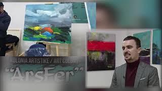 Art Tema 14.04.2021