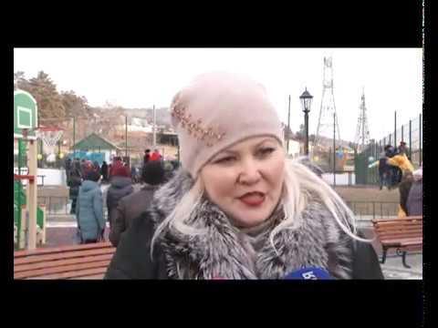 Время Новостей. Выпуск 4 декабря 2019 года