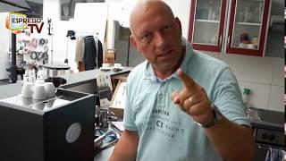 Vorschau Video 2