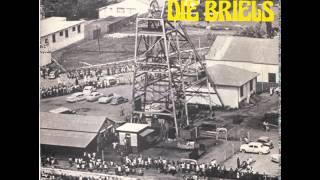 Die Briels - As Ek Sterf