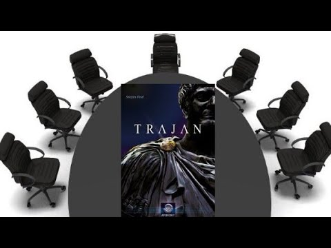 Trajan Review - Chairman of the Board