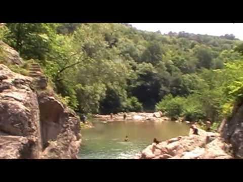 samcvera-სამცვერა, zestafoni, georgia