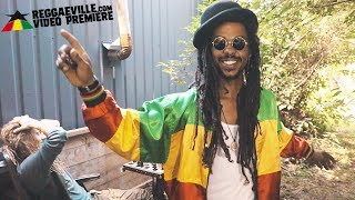 Unlimited Culture - Culture [Official Video 2018]