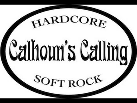 "Calhoun's Calling ""Badfish"" (Sublime Cover) Live in Hollywood Florida"