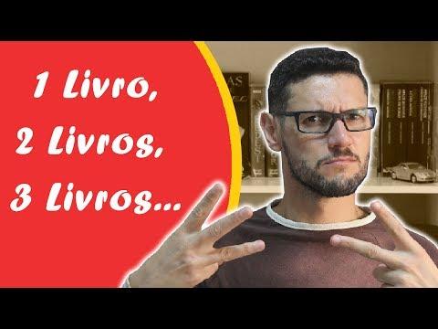 TAG LIVROS ÚNICOS ? IRMÃOS LIVREIROS | @danyblu @irmaoslivreiro