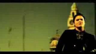 Una Cancion No Bastara - Edgar Lira  (Video)