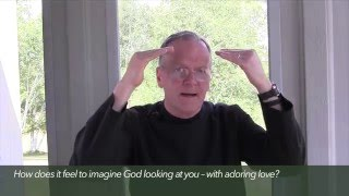 Growing a Rule of Life: How does it feel to imagine God looking at you – with adoring love?