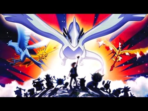 Download Top 10 Pokemon Films HD Mp4 3GP Video and MP3
