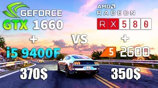 ryzen 5 3600 vs i5 9400f gaming - TH-Clip