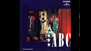 "ABC - ""Valentine's Day"" (Live at Hammersmith Odeon, November 1982)"