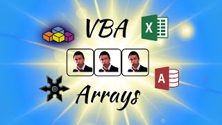 Understanding VBA Code: Static and Dynamic Arrays with Dim