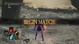 dark souls 3 demons scar build - मुफ्त ऑनलाइन