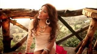EL CONDOR PASA (intro remix)- FRANKLIN BAND FT. PAULINA (DANNY DJ VIDEO EDIT)