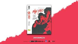 Download lagu Iwan Fals Intermezo Mp3