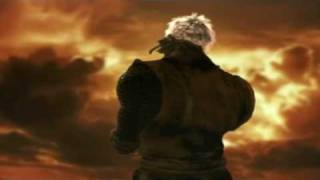 Clip of Tenchu: Wrath of Heaven
