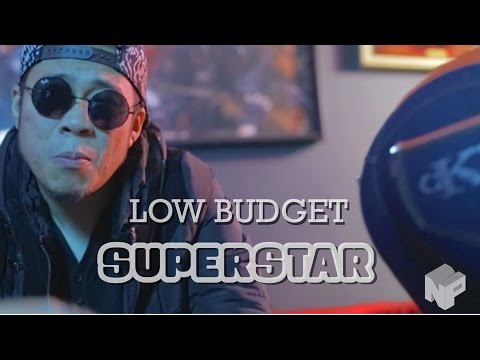 Low Budget Superstar | The Nostrils Production