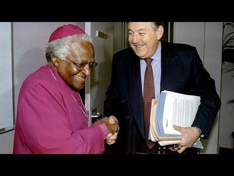 Ν. Αφρική¨¨¨¨¨¨¨¨¨¨:  Έφυγε από τη ζωή ο Πικ Μπόθα