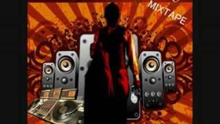 2pac Ft Jadakiss, Biggie- N.I.G.G.A Remix