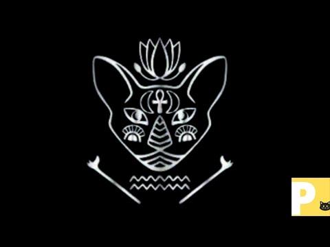 Msica para relaxar gatos - Som de animais - efeito sonoro - som para gatos