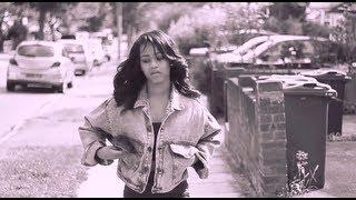 Littlen feat Abel Miller - Patience [Official Video] @LittlenBillion | Link Up TV