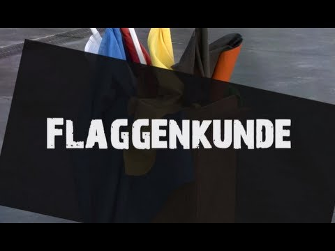 Flaggenkunde Racing Flags - Drive University - Folge 09