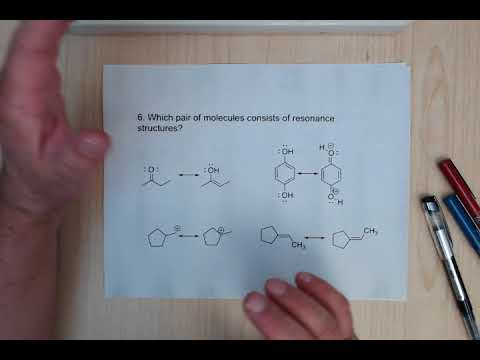 ACS Organic Chemistry Final Exam Review - Structure ... - YouTube