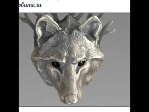 Гороскоп на 2016 для девы дракона