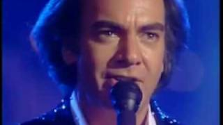 Neil Diamond - September Morn'